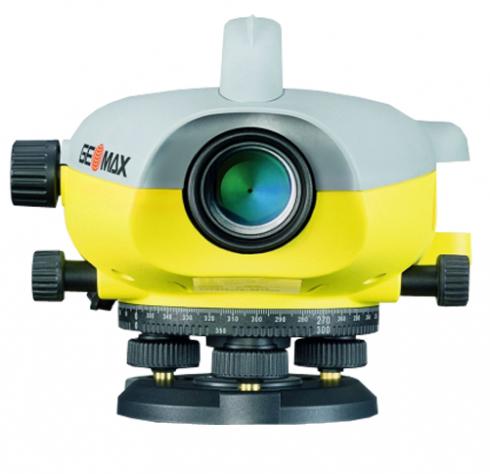 Máy thủy bình điện tử Geomax SDL 700