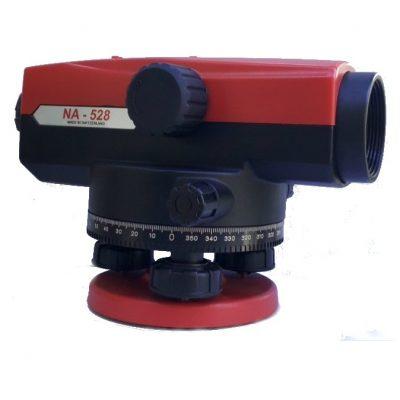 Máy thủy bình Leica NA 528