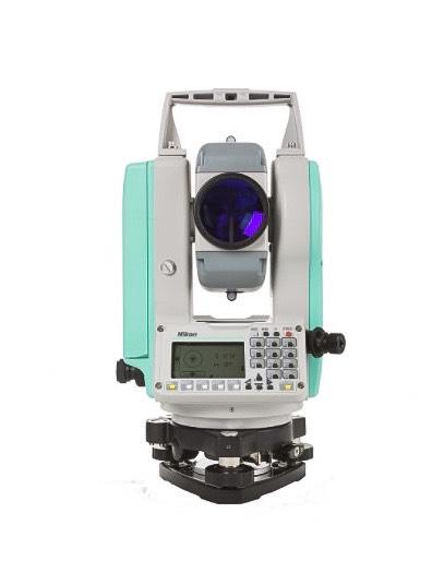 Máy toàn đạc điện tử Nikon N5